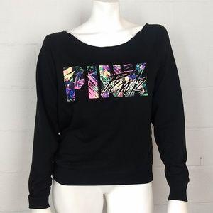 PINK V/S Sweatshirt
